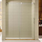 Shower Door K-K04C