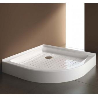 ShowerTray K-UT06