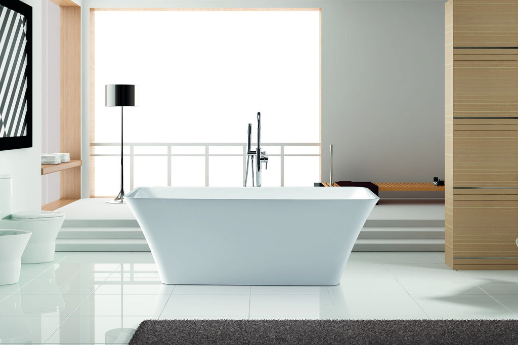 Bathtub K1504-60""