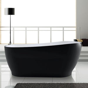 Bathtub K1527