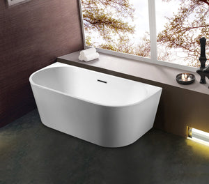 Bathtub K1576