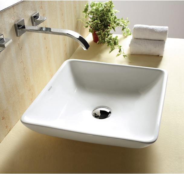 Washbasin STR4322