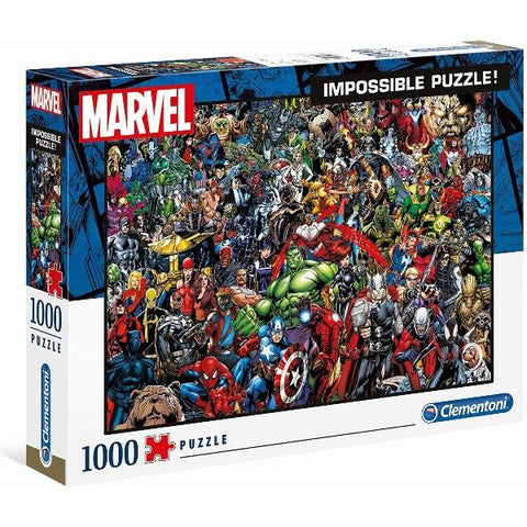 1000-Piece-Marvel-Puzzle-Gift-Feed