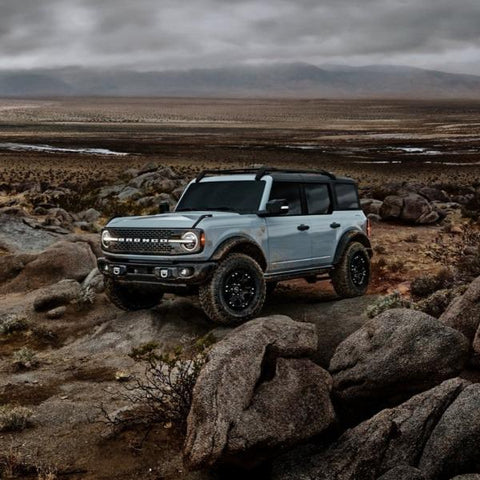 2021-Ford-Bronco-Gift Feed Gift Feed
