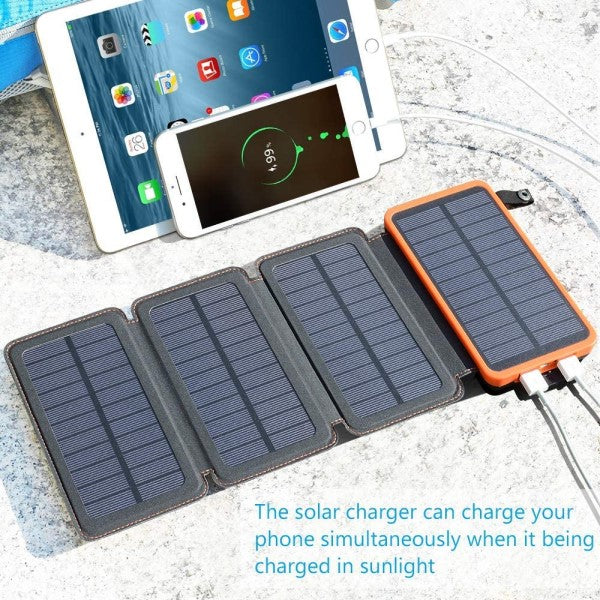 25000mah-portable-solar-power-bank-solar-charger-for-smart-phones-and-tablets-4
