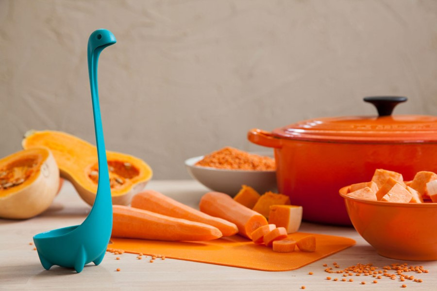 30-Funny-Kitchen-Gifts-That-Are-Actually-Useful