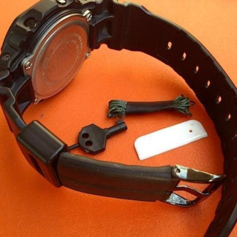 A-K-Band-Anti-Kidnapping-Watch-Band-Gift-Feed