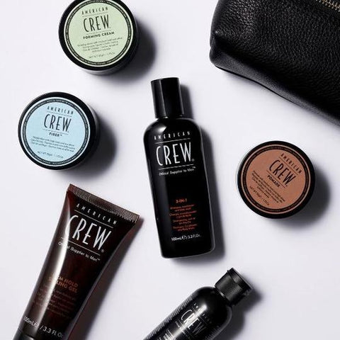 AMERICAN-CREW-Pomade-and-3-in-1-Gift-Set-For-Men