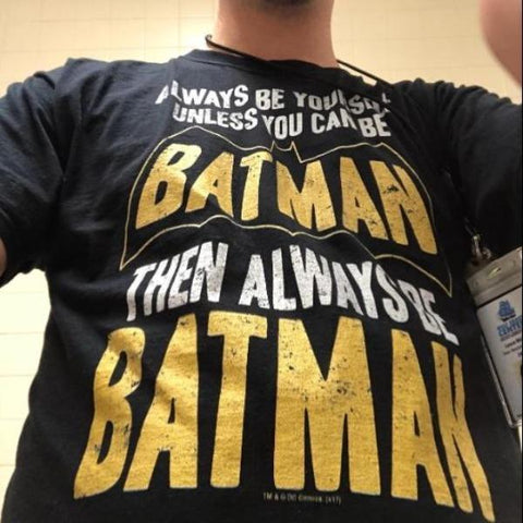 Always-Be-Yourself-Unless-You-Can-Be-Batman-Funny-TShirt