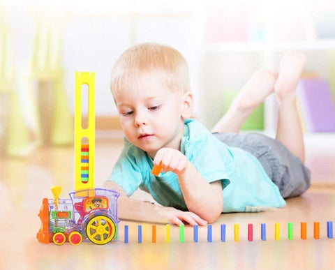 Automatic-Domino-Train-Toy-For-Kids-Gift-Feed