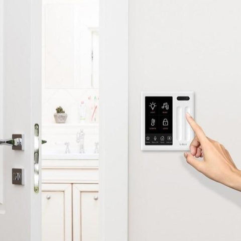 BRILLIANT-Smart-Home-Control-GiftFeed