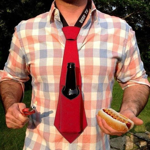 beer-tie-hands-free-drink-holder