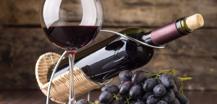 Best-Gift-Ideas-for-Wine-Lovers