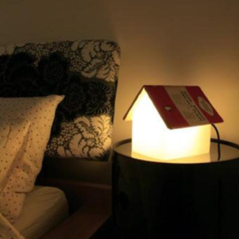 Book-rest-lamp-bed-side-night light best-house-summer-giving-gift-idea-giftfeed