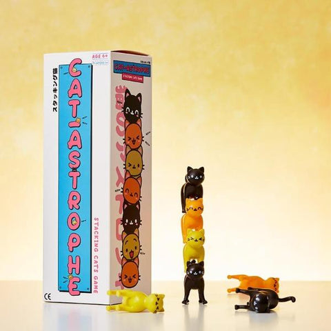 Cat-ASTROPHE-Stacking-Cats-Sports-GiftFeed