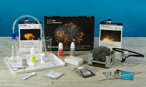 Chemistry-Cool-Science-Experiments-for-Kids-Subscription-Box-Gift-Feed