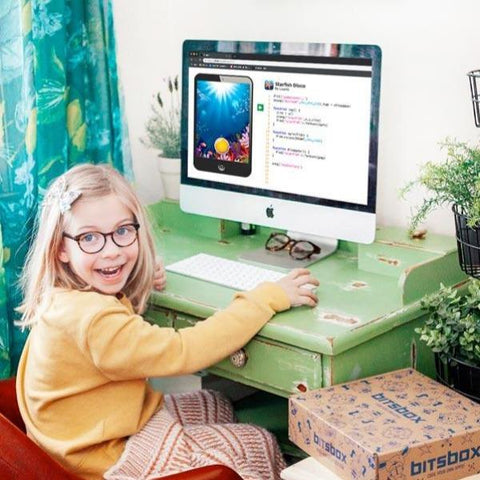 Coding-Subscription-Box-for-Kids-Ages-6-12-Gift-Feed