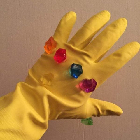 Crappy-Infinity-Gauntlet-Replica-Avengers-Infinity-War-Costume-Glove-Halloween-Costume