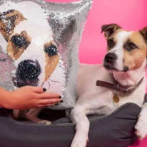 customized-sequin-pillow-cover