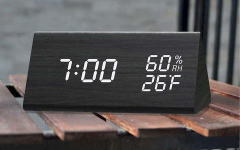 Digital-Wooden-LED-Alarm-Clock-Blog-Gift-Feed