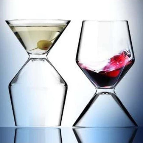 Double-Sided-Martini-and-Wine-Flip-Glass-Gift-Feed