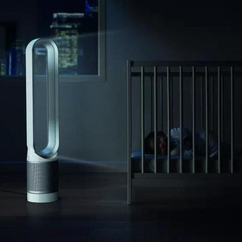 Dyson-Pure-Cool-TP02-Dyson-Wi-Fi-Enabled-Air Purifier