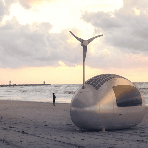ECOCAPSULE-Micro-Self-Sustainable-Home-gift-feed-2