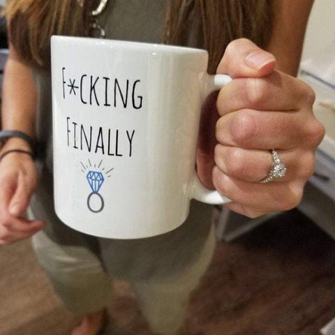 FUCKING-FINALLY-Funny-Engagement-Gift-Mug-Gift-Feed