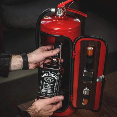 Fire-Extinguisher-Mini-Bar-Gift-Feed