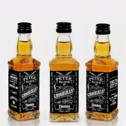 Funny-Groomsman-Proposal-Whiskey-Labels