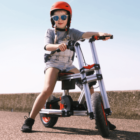 INFENTO-Smart-Kit-Constructable-Rides-For-Kids-Gift-Feed