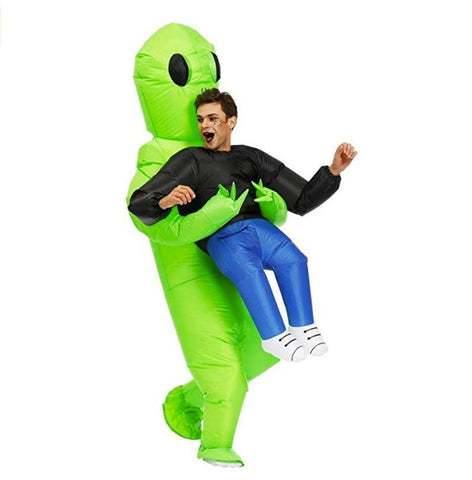 inflatable-alien-abduction-costume