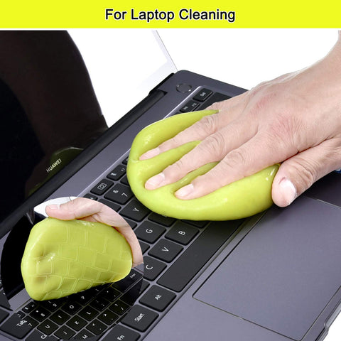 Keyboard-Cleaning-Gel-For-Laptops
