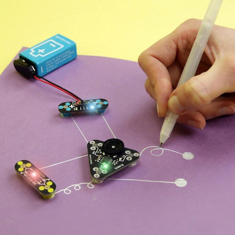 Learn-How-to-Draw-Circuit-Diagrams-with-Conductive-Ink-STEM-Gift-Feed