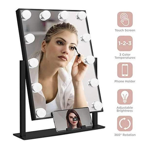 vanity-mirror-with-smart-touch
