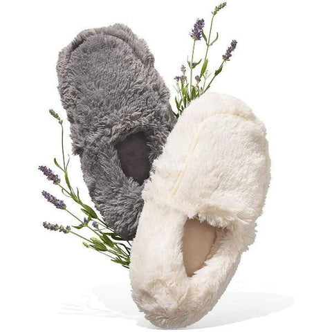 microwaveable-lavender-scented-warmies-slippers