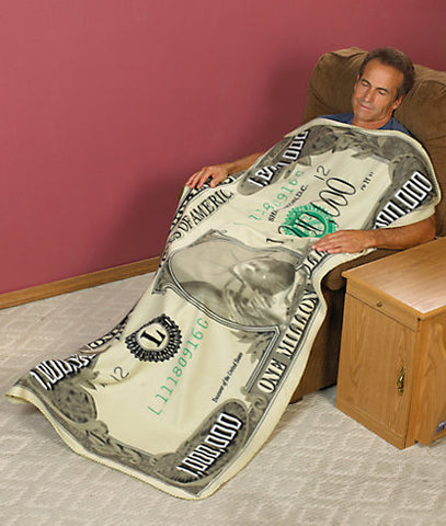 Million_Dollar_Blanket