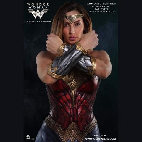 official-leather-replica-wonder-woman-costume