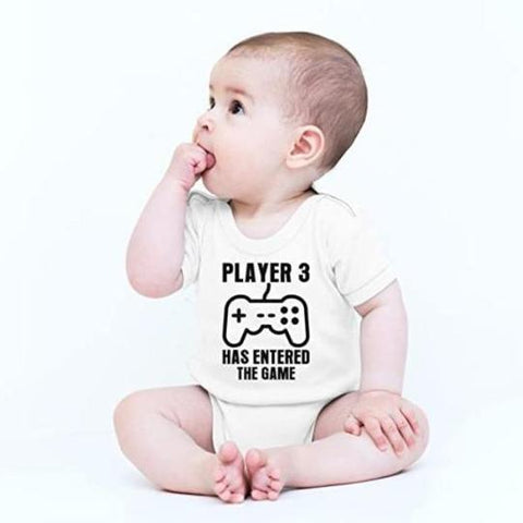 PLAYER-3-HAS-ENTERED-THE-GAME-Funny-Infant-Bodysuit-Gift-Feed