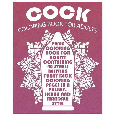 Penis-Coloring-Book-For-Adults-Gag-Gifts-Gift-Feed