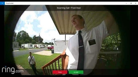 ring-doorbell-pro-with-1080p-hd-video