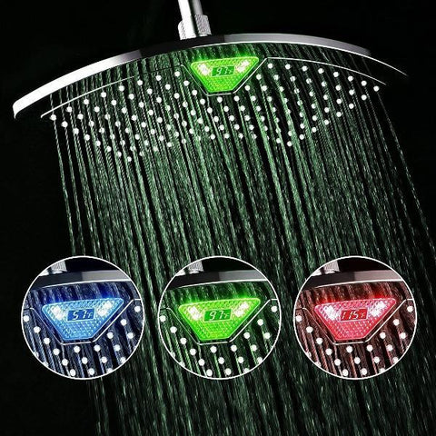 rainfall-shower-head-with-color-changing-led