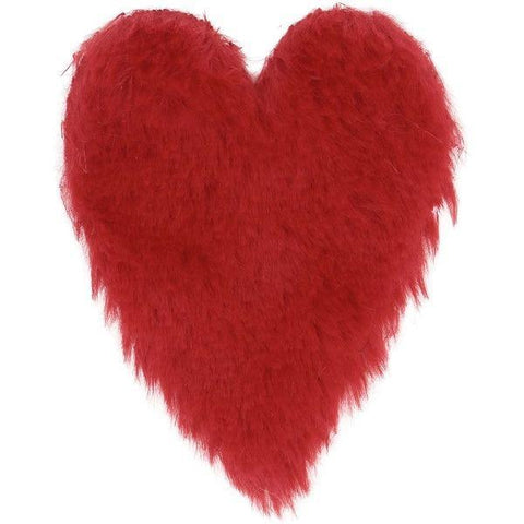 Red-Heart-Kitty-Carpet-Funny-Valentines-Day-Gifts-For-Boyfriend