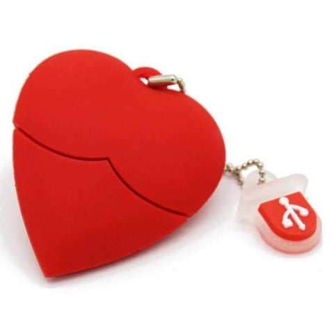 Red-Silicone-Heart-USB-Memory-Stick-Gift-Feed