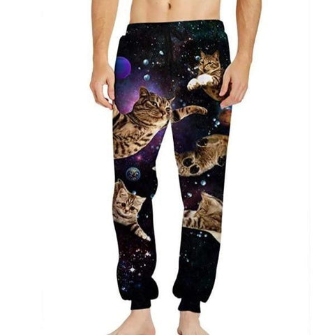 ridiculous-looking-funny-novelty-sweatpants