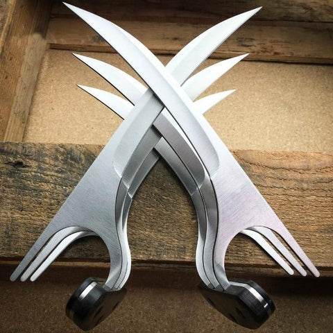 stainless-steel-cosplay-wolverine-claws