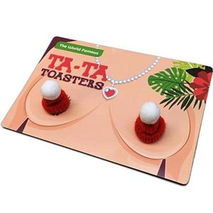 Ta-Ta-Toasters-Funny-Novelty-Gift-for-Women-Naughty-Stocking-Stuffer