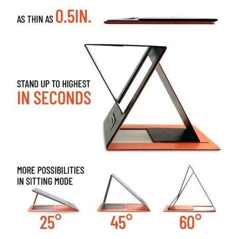 -4-in-1- sit-stand-laptop-desk