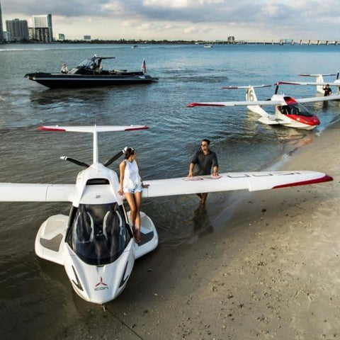 The-ICON-A5-Light-Sport-Amphibious-Aircraft-Gift-Feed