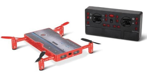 The-Shirtpocket-Video-Drone-Gift-Feed